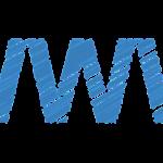 Kakovostno izdelana spletna stran s podjetjem Spletnik