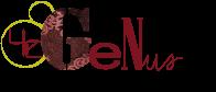 4egenus logo