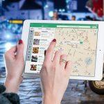 Izdelava mobilnih aplikacij postaja vse bolj zaželjena