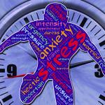 Anksioznost ni redka težava, žal je predvsem pogosto neznana ter nezdravljena klinična težava