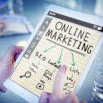 Se spletno oglaševanje izplača?