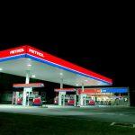 Petrol, zaposlitev na širšem področju energetike
