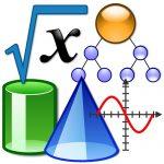 Hitre inštrukcije matematike za srednjo šolo