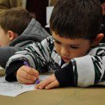 Inštrukcije slovenščine za gimnazijo