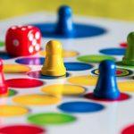 Vedno aktualne družabne igre za vso družino