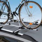 Avtomobilski nosilci tudi za občutljivejša kolesa