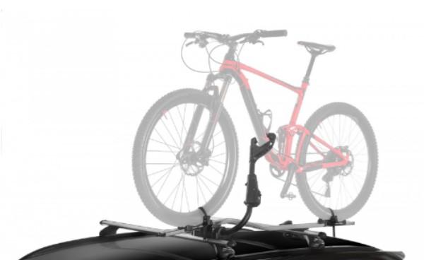 Nosilci za kolesa